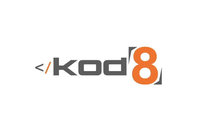 Kod8 Yazılım Teknolojileri Tic. Ltd. Şti.