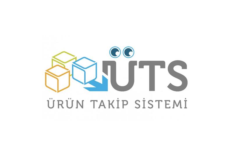 Üts - Ürün Takip Sistemi