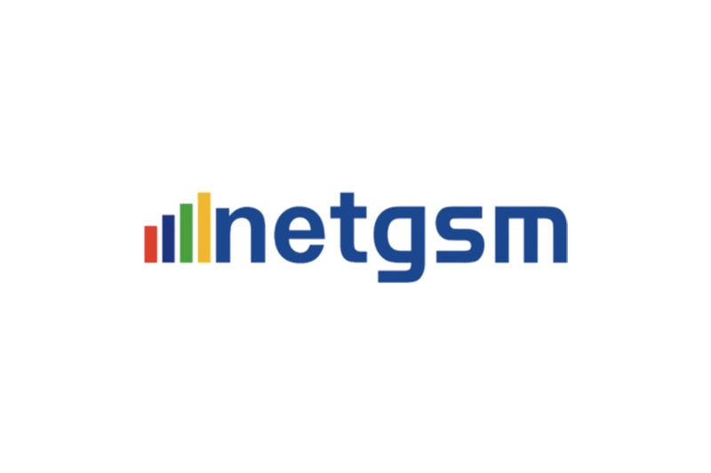 Net GSM